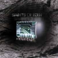 Purchase Saints of Eden - Proteus