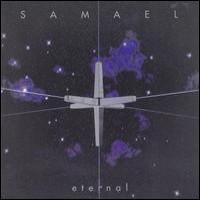 Purchase Samael - Eternal