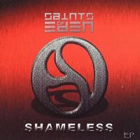 Purchase Saints of Eden - Shameless - EP