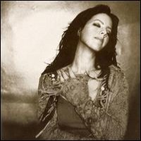 Purchase Sarah Mclachlan - Afterglow