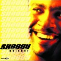 Purchase Shaggy - Hot Shot