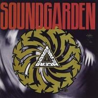 Purchase Soundgarden - Badmotorfinger CD1