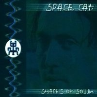 Purchase Space Cat - Shapes Of Sound