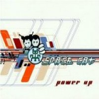 Purchase Space Cat - Power Up