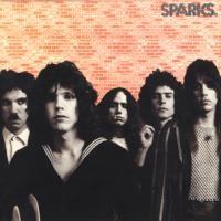 Purchase Sparks - Sparks [Halfnelson]