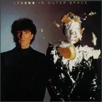 Purchase Sparks - In Outer Space