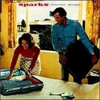 Purchase Sparks - Interior Design