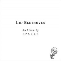 Purchase Sparks - Lil' Beethoven