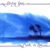 Purchase Steeleye Span - Back in Line