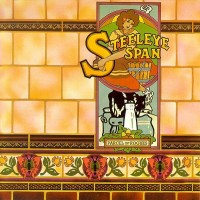 Purchase Steeleye Span - Parcel Of Rogues