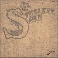 Purchase Steeleye Span - Please to See the King