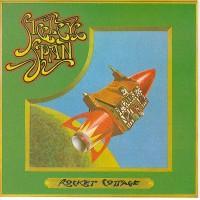 Purchase Steeleye Span - Rocket Cottage