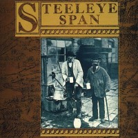 Purchase Steeleye Span - Ten Man Mop (Vinyl)