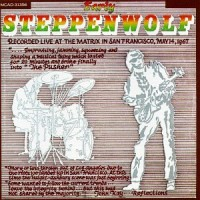 Purchase Steppenwolf - Early Steppenwolf