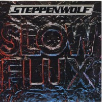 Purchase Steppenwolf - SlowFux