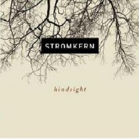 Purchase Stromkern - Hindsight CDS