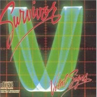 Purchase Survivor - Vital Signs