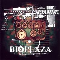 Purchase Testube - Bioplaza