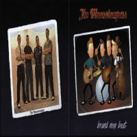 Purchase The Moonstompers - Brand New Beat