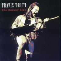 Purchase Travis Tritt - The Rockin' Side