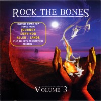 Purchase VA - Rock the Bones Vol.3