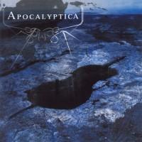 Purchase Apocalyptica - Apocalyptica