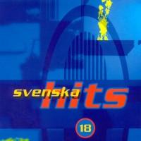 Purchase VA - Svenska Hits Vol 18