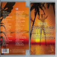 Purchase VA - Summer Hits 2007 ((CD.1)