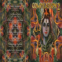 Purchase VA - Compilation Two