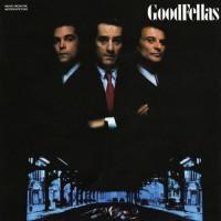 Purchase VA - Goodfellas