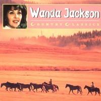 Purchase Wanda Jackson - Country Classics