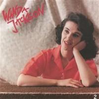 Purchase Wanda Jackson - Right Or Wrong CD2