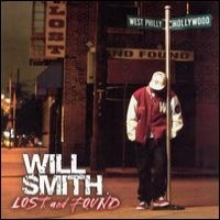 Purchase Will Smith - Lost and Found