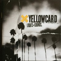 Purchase Yellowcard - Lights And Sounds