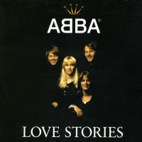 Purchase ABBA - Love Stories