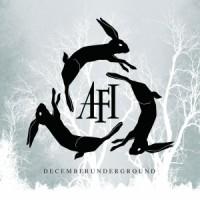 Purchase AFI - Decemberunderground