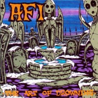 Purchase AFI - The Art of Drowning