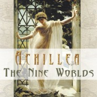 Purchase Achillea - The Nine Worlds