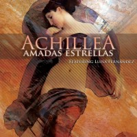 Purchase Achillea - Amadas Estrellas