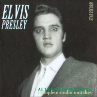 Purchase Elvis Presley - Alternate Masters vol 21