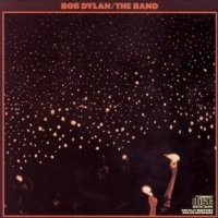 Purchase Bob Dylan & The Band - Before The Flood