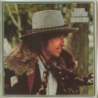 Purchase Bob Dylan - Desire (Vinyl)