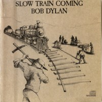 Purchase Bob Dylan - Slow Train Coming (Vinyl)