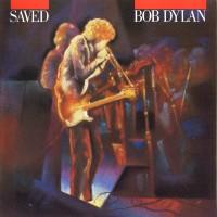 Purchase Bob Dylan - Saved (Vinyl)