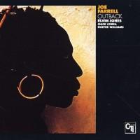 Purchase Joe Farrell - Outback