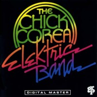 Purchase Chick Corea Elektric Band - The Chick Corea Elektric Band