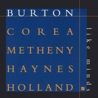Purchase Gary Burton - Like Minds