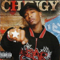 Purchase Chingy - Hoodstar