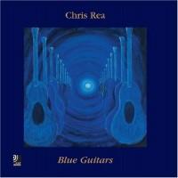 Purchase Chris Rea - Blue Guitars