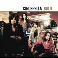 Purchase Cinderella - Gold